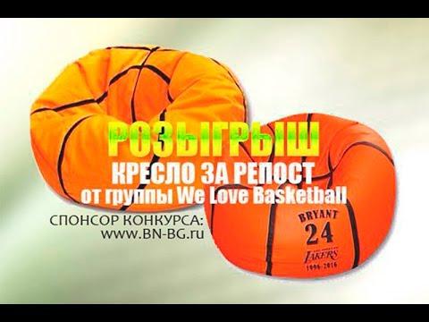 Заказать сайт в городе Днепр - Украина - 068 730-54-55 - YouTube