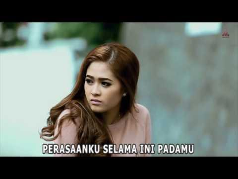 Ilir7 - Tolong (Official Karaoke Video)