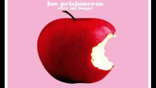 Los Prisioneros - Eres mi hogar (Dj Voltorb Mix)