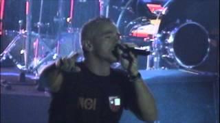 Eros Ramazzotti - Cosas de la Vida / Cose Della Vita