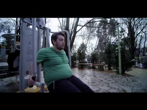 فيديو كليب أعمارنا  أعمالنا   Maher Zain   A'marona A'malona