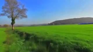 KONYA SEYDA  DİYAUDDİN