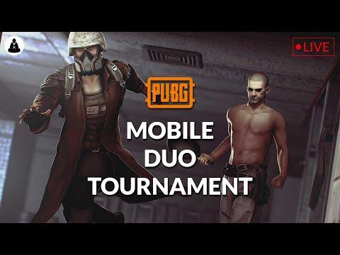 Esports Tournaments Companies in India | GamingMonk