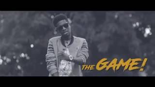 Download Video Dj AB- Haka (Lyric Video) Directed by Bashem MP3 3GP MP4