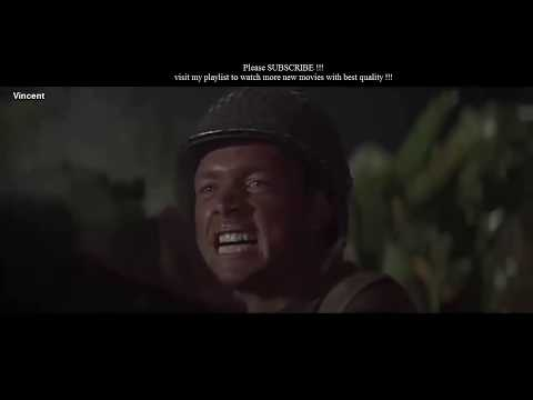 The Pacific War    Best Drama Movies   World war II Movies