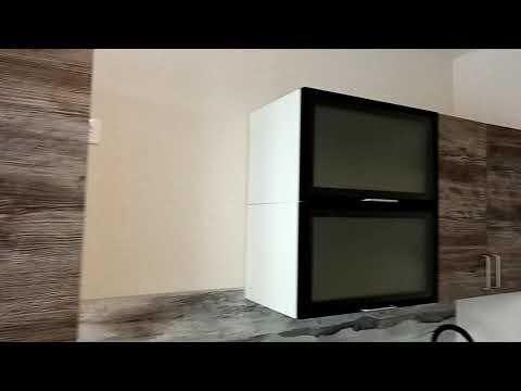 Сборка много мебели Воронеж цена адекватная