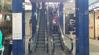 MALTA 베이 스트리트 쇼핑몰
