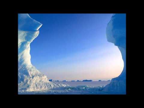 Madonna - Live To Tell - Arctic Ocean Remix Instrumental 2016