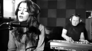 Video Chelsea Redfern - You Got It Bad (Dj Manuel Citro Bachata Remix) download MP3, 3GP, MP4, WEBM, AVI, FLV April 2018