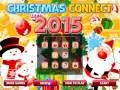 Christmas Connect Game Overview