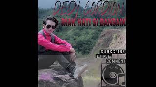 Download lagu Lagu Minang Terbaru Dedy Cordion Riak Hati Si Bansaik MP3