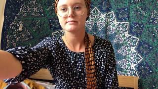 Jess VoxPop Team TTP