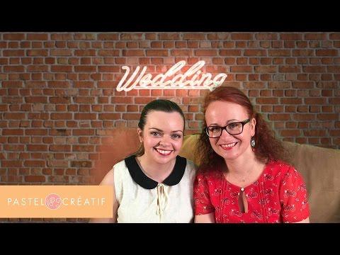 Wedding conseils : une décoration printemps en liberty !