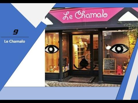 Hotel Barriere De Lille – France | Casino.com Australia