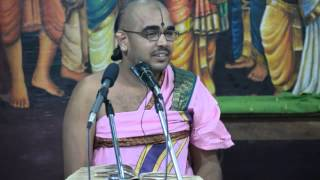 Bhagavatha 5th chapter day 2 part1