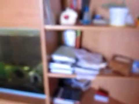 видео: шкаф купе сделай сам своими руками