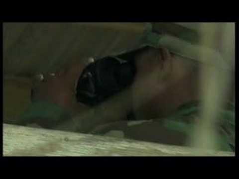 Inside Story - Guantanamo Bay - 08 Aug 07 - Part 1