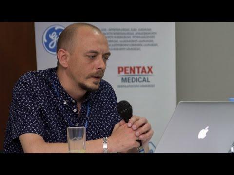 Аномалии развития мочевыделительной системы. Евгений Чуканов