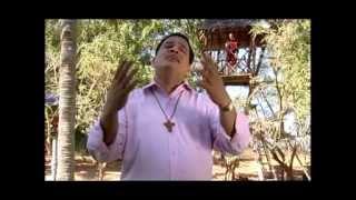Onde Ondu Aasedevaa By Fr. Franklin Dsouza & Bro. T. K. George