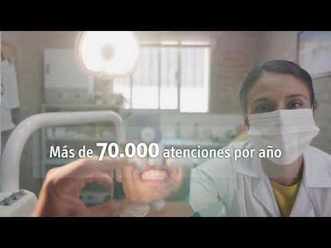 Montevideo Salud y Deporte - Montevideá más