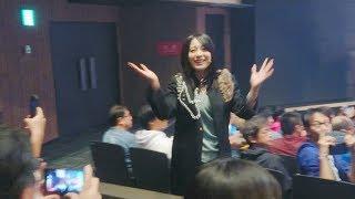 佐々木優佳里 #向井地美音 #太田奈緒 #舞台マジムリ学園 #AKB48.
