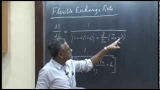 Mod-01 Lec-21 Lecture 21