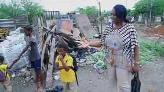 Perfecting Faith Church / Perfecting Care (Jamaica, West Indies)
