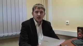 Правильное заполнение договора НПФ Стальфонд
