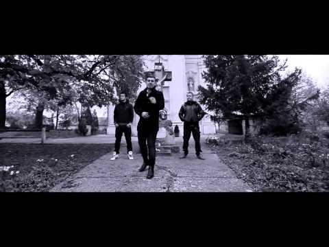 HORVÁTH TAMÁS & RAUL feat  DENIZ    SZINTE VALLOMÁS Official Music Video