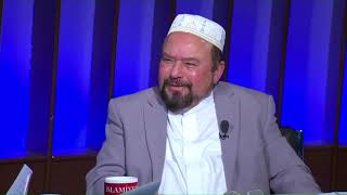 Komünizm'i savunmak İslama aykırımıdır?