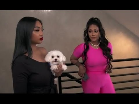 Download Love & Hip Hop Hollywood season 6 episode 4 VH1 Tv show Review