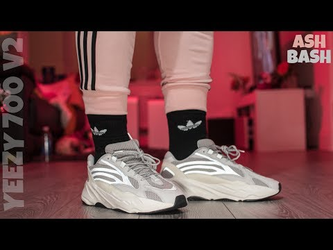 4720c6fcc65bf yeezy 700 static tagged videos on VideoHolder