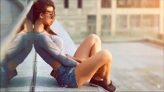 Calvin Harris & Disciples - How Deep Is Your Love (Wariatino MashUp)