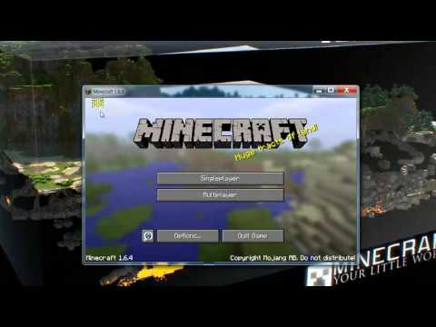 """How to Record """"Minecraft"""" With Fraps : """"Minecraft"""" Tips"""