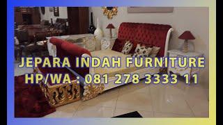 Welcome To Jepara Indah Furniture   081 278 3333 11 (wa Aktif)