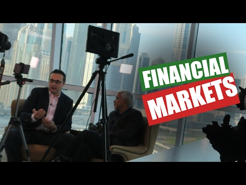 L'importance du Trading dans le monde du business !