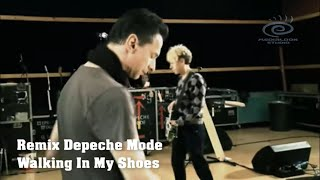 Depeche Mode - Walking In My S…