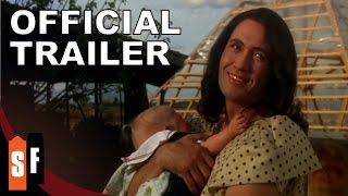 Sonny Boy (1989) - Official Trailer (HD)