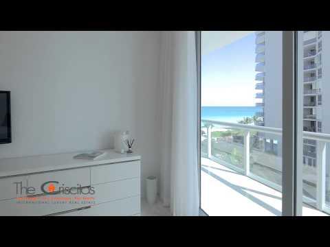 beach-front-living-in-miami:-luxury-condo-with-atlantic-ocean-view