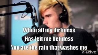 You Are - Colton Dixon (Video)