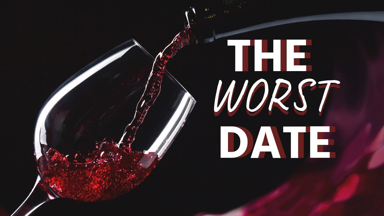 Why online dating is the worst