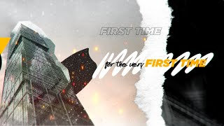 Play First Time