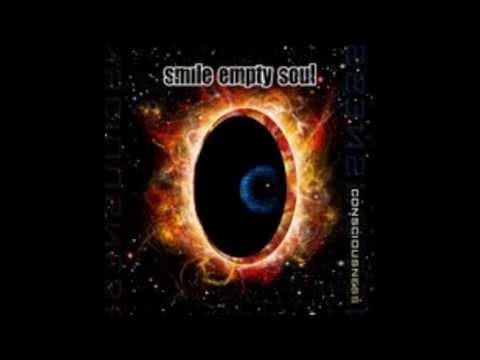 Клип Smile Empty Soul - Walking Away