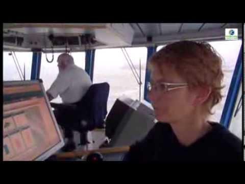 2013 - Bodil - stormen der rystede Danmark