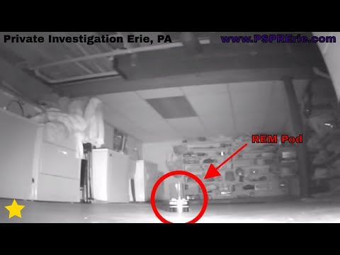 PSPRErie.com Private Investigation Erie, PA