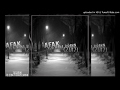 Afak - Beni Bana Bırakın #VedaVakti (2017) ( Prod.ANR BeaTz) Music Video