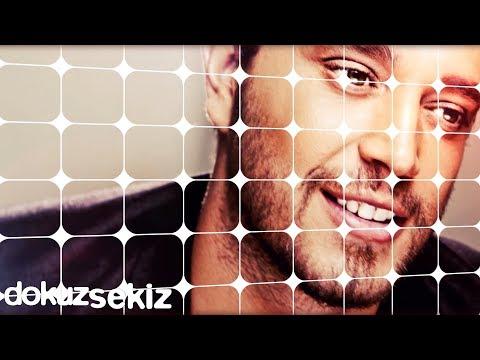 Murat Boz - Korkma (Lyric video)