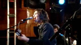 Phantom Planet - Dropped (HQ) Live @ The Troubadour