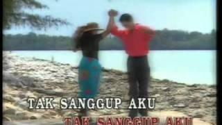 Download lagu Dangdut Terlena Ashraff 0507 MP3