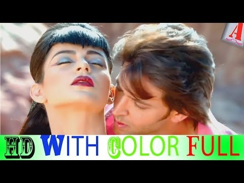 Dil Tu Hi Bataa - Krrish 3 - Video Song -...